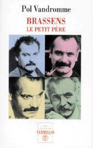 Pol Vandromme - .