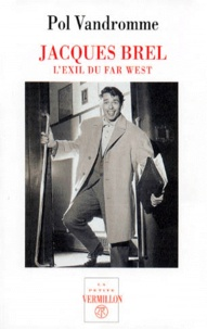 JACQUES BREL. Lexil du far west.pdf