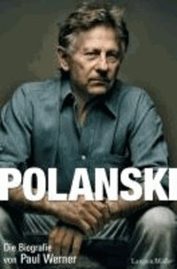 Polanski.