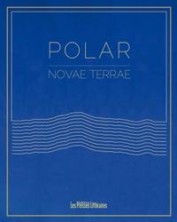 Polar - Novae Terrae.