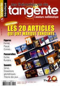 Les thématiques de Tangente N° 31, Septembre 200.pdf