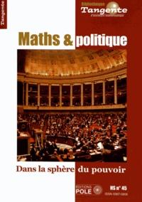 Tangente Hors-série N° 45.pdf