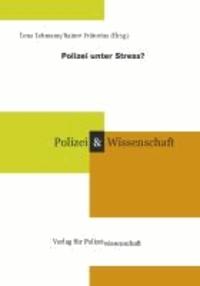 Polizei unter Stress?.