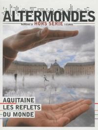 Altermondes Hors-série N° 10.pdf