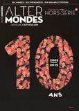 Gustave Massiah - Altermondes Hors-série N° 19, au : 10 ans, 2005-2015.