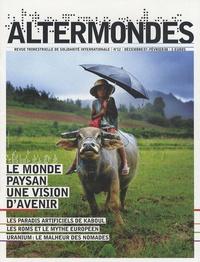 Altermondes N° 12, Décembre 2007.pdf
