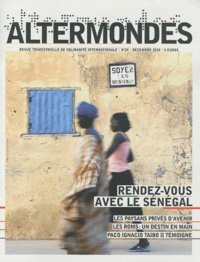 Altermondes N° 24, Décembre 2010.pdf