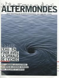 Altermondes N° 29, mars 2012.pdf