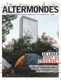 Altermondes N° 36 Décembre 2013.pdf