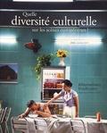 Martial Poirson et Sylvie Martin-Lahmani - Alternatives théâtrales N° 133, novembre 201 : Quelle diversité culturelle sur les scènes européennes ?.