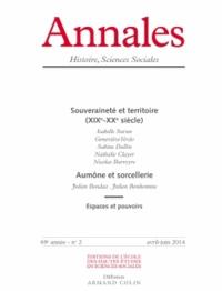 Annales Histoire, Sciences Sociales N° 2, avril-juin 201.pdf