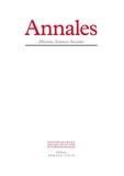 Gilles Havard et Cécile Vidal - Annales Histoire, Sciences Sociales N° 5, Septembre-octo : .