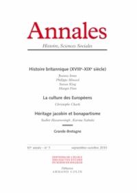 Annales Histoire, Sciences Sociales N° 5, Septembre-octo.pdf