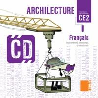 Archilecture CE2.pdf