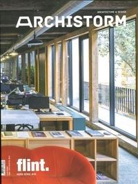 Archistorm - Archistorm Hors-série N° 45, se : .
