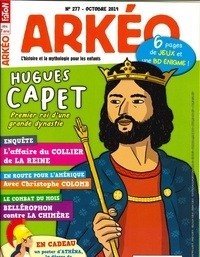 Arkéo junior N° 277, octobre 2019.pdf