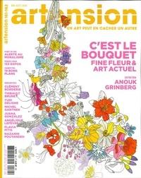 Artension Editions - Artension N° 161, mai-juin 202 : .