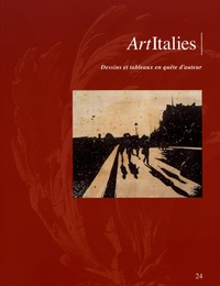 ArtItalies N° 24/2018.pdf