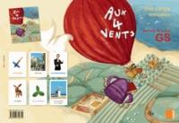 Aux 4 vents GS - Cartes lexicales GS.pdf