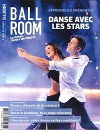 Collectif - Ballroom N° 23, septembre-nov : .