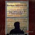 Herman Melville - Bartleby. 2 CD audio