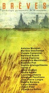 Daniel Delort - Brèves N° 114 : .