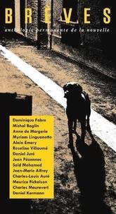 Daniel Delort - Brèves N° 115, décembre 201 : Errances.