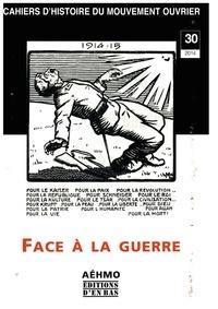 Cahiers dhistoire du mouvement ouvrier N° 30/2014.pdf