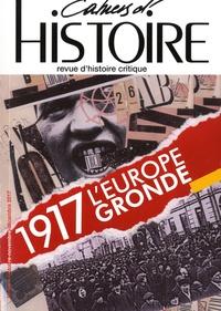 Cahiers dHistoire N° 137, octobre-nove.pdf