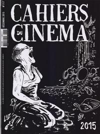 Cahiers du cinéma N° 717, Décembre 201.pdf
