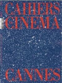 Cahiers du cinéma N° 733.pdf