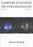 Laurence Lacour et Christian Marnette - Cahiers jungiens de psychanalyse N° 146, décembre 201 : Autour de Jung.