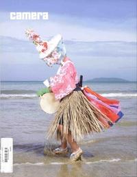 Guy-Pierre Chomette et Jean-Paul Colleyn - Camera N° 15/16, Novembre-j : .