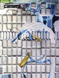 Erik Madigan Heck et Louis Tirilly - Camera N° 23, décembre-févr : Baptiste Rabichon.