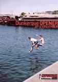 Valérie de Saint-Do et Coline Merlo - Cassandre Hors-série Décembre  : Dunkerque Opener - Art & espace public.
