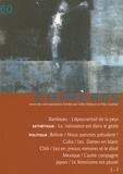 Jean-Clet Martin et Jean-Claude Polack - Chimères N° 60, Printemps 200 : .