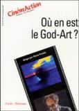 René Prédal - CinémAction N° 109 : Où en est le God-Art ?.