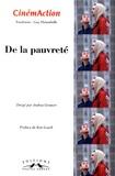 Andrea Grunert - CinémAction N° 149 : De la pauvreté.