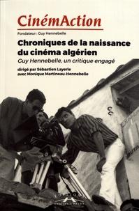 CinémAction N° 166.pdf