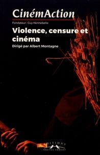 CinémAction N° 167.pdf