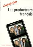 René Prédal - CinémAction N° 88 : Les producteurs français.