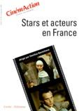 Denitza Bantcheva - CinémAction N° 92 : Stars et acteurs en France.