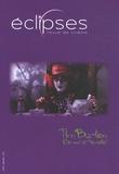 Youri Deschamps - Eclipses N° 47, 2010/2 : Tim Burton - Démons et merveilles.