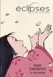Roland Carrée - Eclipses N° 63/2018-2 : Isao Takahata - Le réel animé.