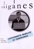 Jacqueline Charlemagne - Etudes tsiganes N° 52-53 : Citoyenneté, mobilité et territoires.
