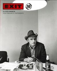 Collectif - Exit N° 76, novembre-déce : .