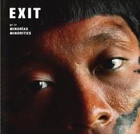 Exit (Les éditions) - Exit N° 77, février-mars- : .