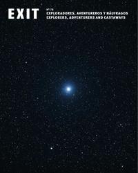 Exit (Les éditions) - Exit N° 78, mai-juillet 2 : .
