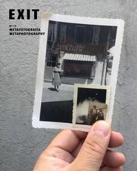 Exit (Les éditions) - Exit N° 79, août-septembr : .