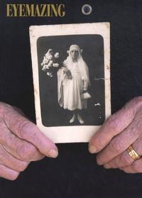 Susan A Zadeh - Eyemazing N° 3/2011 : .
